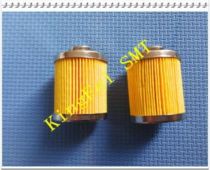 China Air Filter Element KXF0E3RRA00 04A30159010/KHA400-309-G1 For CM402 on sale