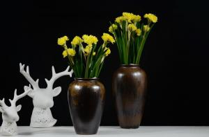 China Household decoration flowers festivial artificial flowers on sale