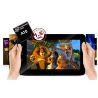 Google Android 4.0 Touchpad Tablet PC With HDMI, Digital Camera, OTG Function