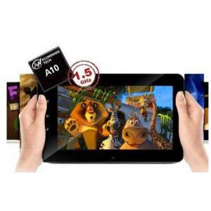 China 7'' Multitouch MID Umpc Google Android Touchpad Tablet PC With Capactitive TFT Screen on sale