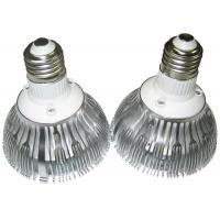China 18 Watt LED Ceiling Spotlights 3200-6500 K on sale