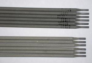 China Carbon Steel Welding Electrodes AWS E6013 on sale