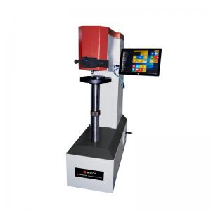 China MITECH MHBS-3000-XYZ Automatic Brinell Hardness Tester(Simple operation Durable ) on sale