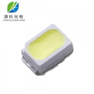China 7 - 8 Lm Smd 3020 Led Pure White 8000 - 10000 K Color Temp Easy Installation on sale