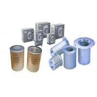 Atlas Copco Compressor Filters Replacements Spare Parts&Accessories