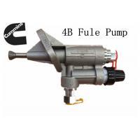 High Performance 4B Cummins Engine Fuel Pump 3977353 12 Months Warranty
