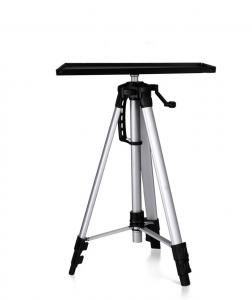 Quality Professional DV Flexible Mount Bracket Holder Aluminium HD ProjectorTripod for sale