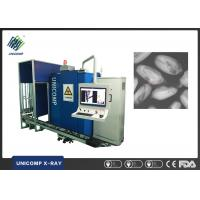 Crop Online Unicomp Ndt X Ray Machine , Real Time X Ray Inspection Equipment RY-80