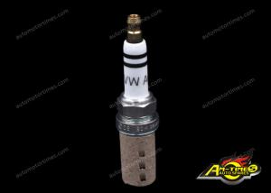 Quality Car Denso Spark plugs for VW PASSAT Variant (365) 1.8 2.0 TSI 2014 06H 905 611 0 for sale