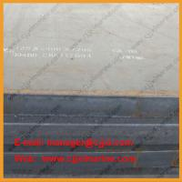 Cold and Hot Rolled ABS Grade A/B/D/E Steel Plate For Shipbuilding