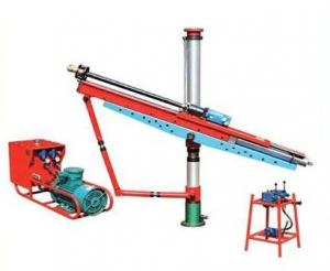 China portable small water well drilling machine for sale!! on sale