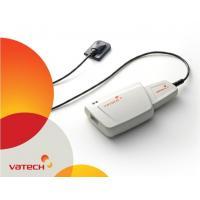 VATECH Dental Imaging System RVG ,  DC 5V Intraoral Digital X - Ray