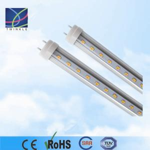 China led tube 4 foot t8 18w smd samsung on sale