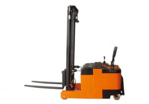 China Balanced weight Stacker FX series on sale