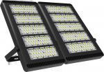 High power Led LED Stadium Light 240W Lumileds 5050 Chip,CRI>80, 5 years warranty