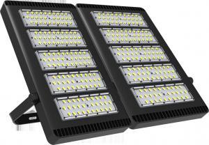 China High power Led LED Stadium Light 240W Lumileds 5050 Chip,CRI>80, 5 years warranty on sale