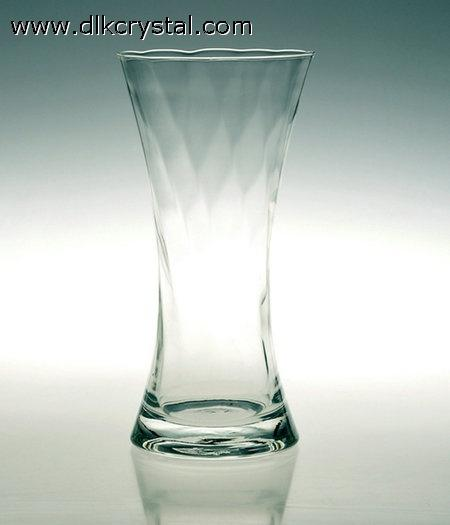 Cheap Waterford Crystal Tall Glass Vases Patterns Vase Martini