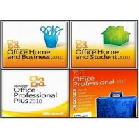 Office 2010 Pro Plus Microsoft Office Product Key Codes Online Activation