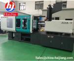 200tons Haijiang machinery , plastic injection molding , horizontal standard