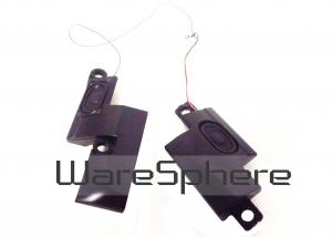 New For Dell  E6520 Built in Speaker Left and right 0F0W91 F0W91 PK23000EA00