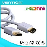 AWM 20276 Monster High Speed HDMI Cable Support 1080p Full HD for PS4 PS3 PS3000 DVD XBOX