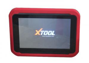 China Xtool X100 Pad Tablet Auto Key Programmer With Eeprom Adapter Special Functions on sale