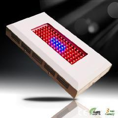 China LED Grow Light 90W on sale