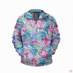 2250c17fa ... Quality Wholesale Gucci Replica Clothes,Gucci Designer clothing ,Coats,Jackets,t shirts ...