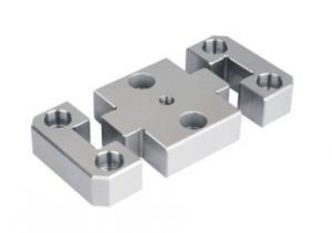 China AISI Locating Components , Straight Interlock Die Setting Block on sale