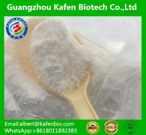 China 100% Quality Anabolic Steroids Powder Nandrolone Phenylpropionate / Durabolin / NPP Raw Powder on sale