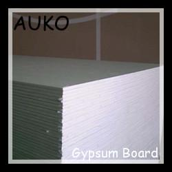 China gypsum board suspended ceiling installation on sale