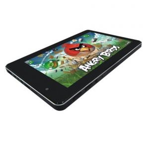 China ENCENT-Tablet  PC to TV Converters on sale