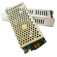 China Single Output 3W Dimmable Constant Current LED DriverSmall Size Light Weight on sale