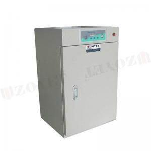 China Money Ozone Sterilization Cabinet / Disinfection Equipment Sterilizer For Office on sale