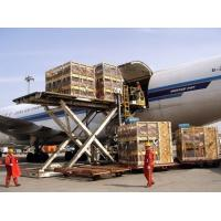 Air freight rates from China to Perth Australia with door to door service Air Freight,fast schedule,fixed line,drop ship