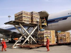 China Air freight rates from China to Perth Australia with door to door service Air Freight,fast schedule,fixed line,drop ship on sale