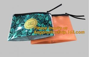 China Vinyl Pvc Document File Folder Bag With Slider Zipper,PVC Document Envelope Bag,Pvc Mesh A4 A5 Document Bag With Zipper on sale