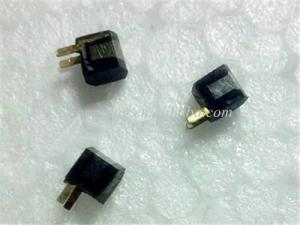 China 1 Track Magnetic Head (3 * 3 * 3mm) on sale