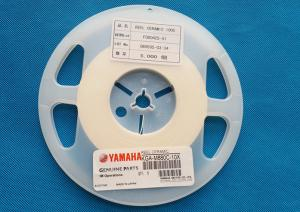 China KGA-M880C-10X Reel Ceramic 1005 Check and adjust mount accuracy for YAMAHA Smt Chip mounter on sale