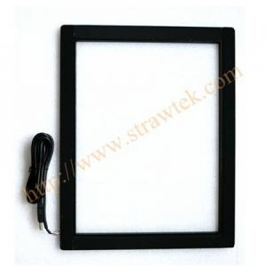 China High Definition Infrared Multi Touch 42 Inch USB Infrared Touch Screen on sale
