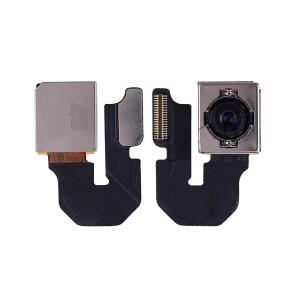 China Rear-Facing Cell Phone Camera Replacement 800W Pixel High Definition on sale