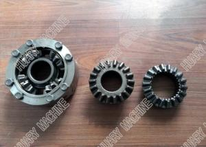 China XCMG crane parts , 75202215 differential ,   QY25 crane differential, QY50 crane differential on sale