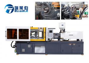 electrical switch moulding machine - electrical switch