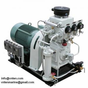 China Air Compressor Set or Parts on sale