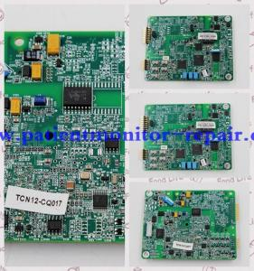 China Mindray Patient Monitor M51A Integration Parameters Module Q801-0651-000171-00 on sale