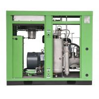 100% Oil Free Screw Air Compressor (CE marked)