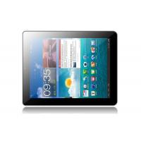 "MID-97161.6GHz Quad Core IPS Tablet China yatay (9.7"" IPS screen 10 points, 5 megapixel camera, 2G DDR3, Android 4.1)"