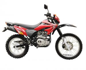 China Off Road Motorcycle,reliability OEM Motorcross,Durability OEM Motocross on sale