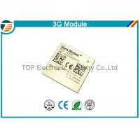 GSM / GPRS / EDGE / HSDPA / HSUPA 3G Modem Module HL8548 for Global