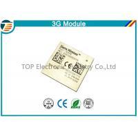 GSM / GPRS / EDGE / HSDPA / HSUPA 3G Modem Module HL8548 for Global